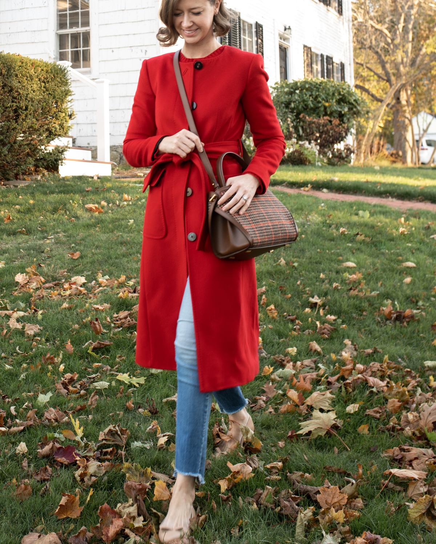 Stacie Flinner Sarah Flint Riding Boot-44.jpg?h=360